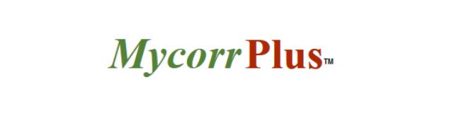 mycorr